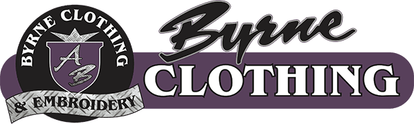Byrne Clothing